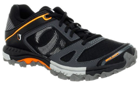Pearl Izumi bicycle shoes