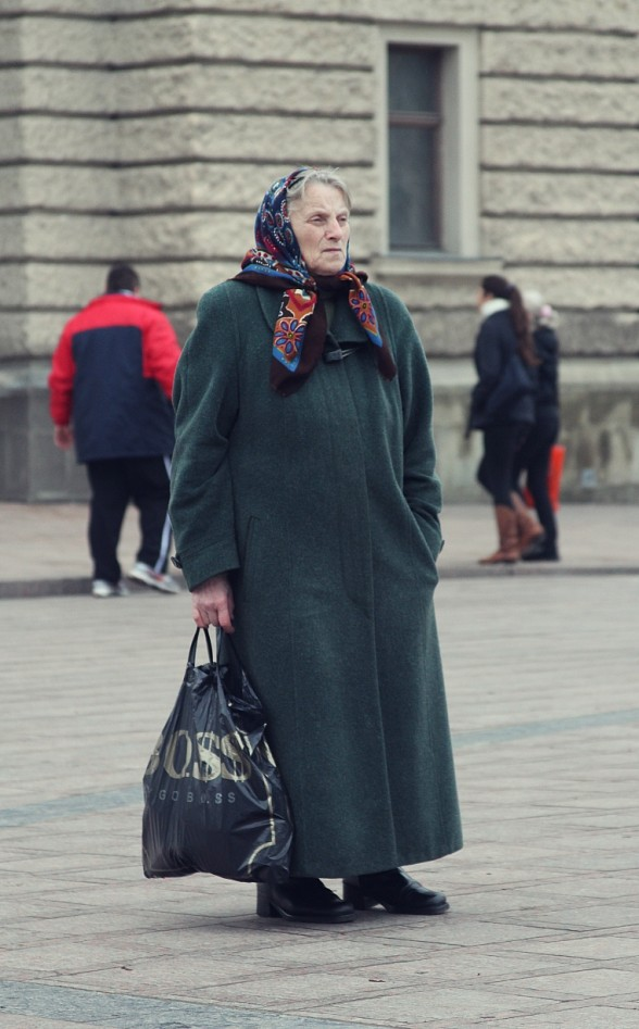 old-lonely-woman