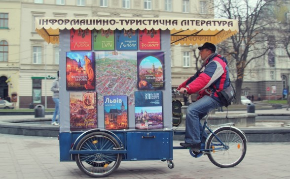 tourist-tricycle