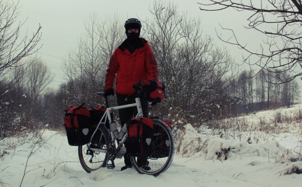 day1-winter-cycling