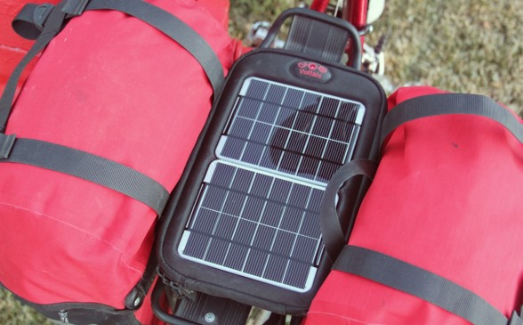 Voltaic-Solar-Charger-588x365