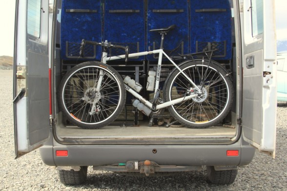 bicycle-trunk-588x391