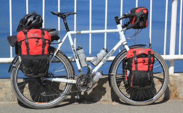 co-motion-pangea-touring-bicycle-588x364