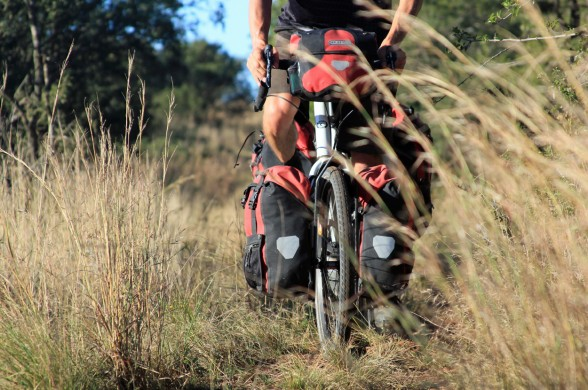 offroadcycling-588x390