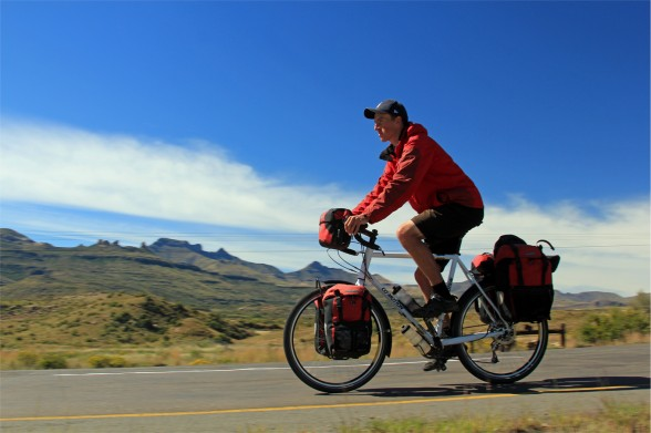 solo-bike-travel-south-africa