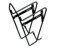 Arkel AC LowRider Front Bicycle Rack