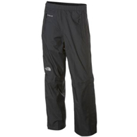 rain pants for bicycle touring