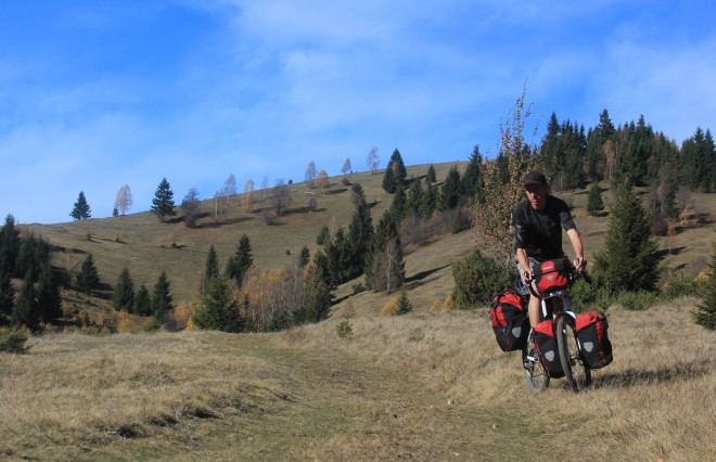 forest-romania-bicycle-touring-pro