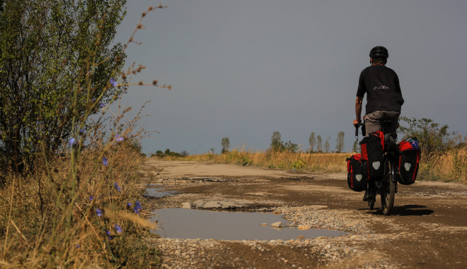 off-road-bicycle-touring