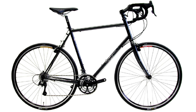 rocky-mountain-adventure-touring-bicycle
