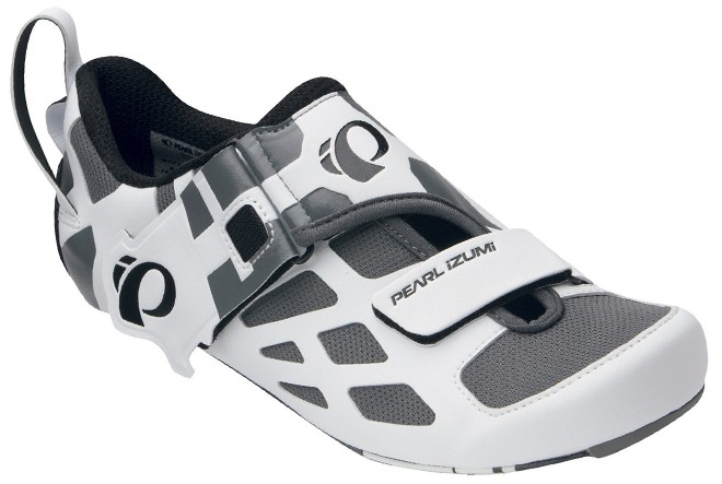 triathalon fly pearl izumi cycling shoes
