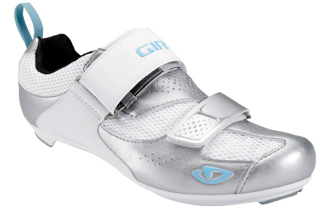 giro womens triathlon shoes