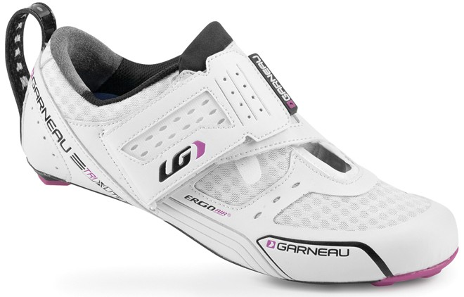 womens tri shoes