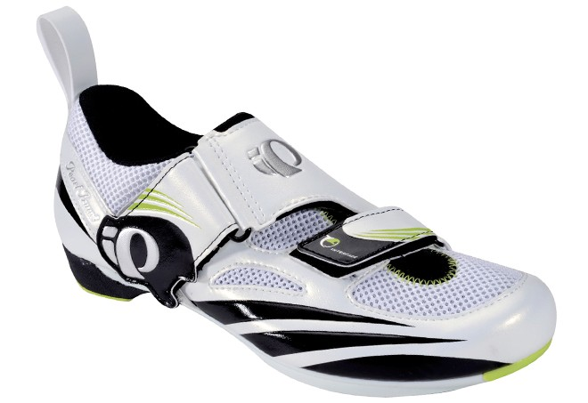 triathlon shoes for women