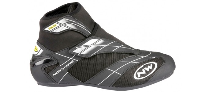 northwave fahenheit shoes
