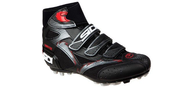 sidi diablo winter shoes